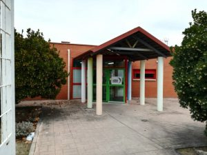 Escuela Infantil Luna Lunera